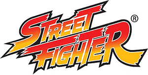 streetfighter-logo-white.jpg