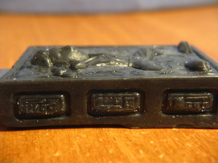 han-solo-frozen-carbonite-usb-flash-drive-2