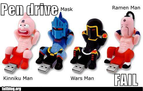 fail-owned-pen-drive-fail